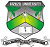 Mzuzu University E-Learning Portal